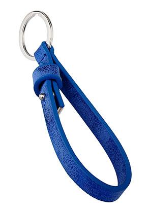 www.sayila.nl - DoubleBeads EasySlide sleutelhanger 23x2,8cm