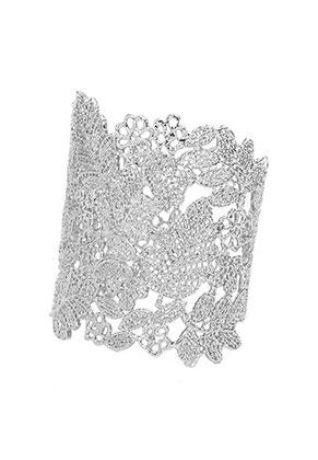 www.sayila.be - Cuff armband 16cm