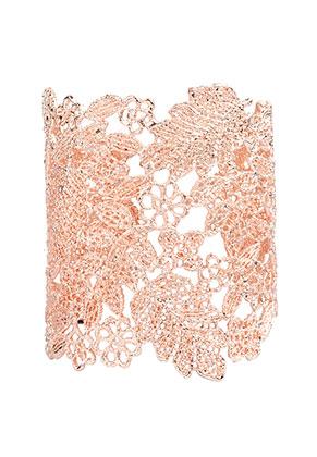 www.sayila.com - Cuff bracelet 16cm