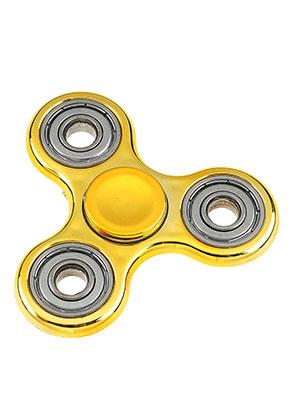 www.sayila.fr - Hand spinner