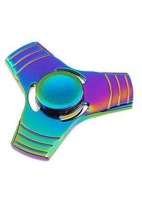 www.sayila.es - Fidget spinner