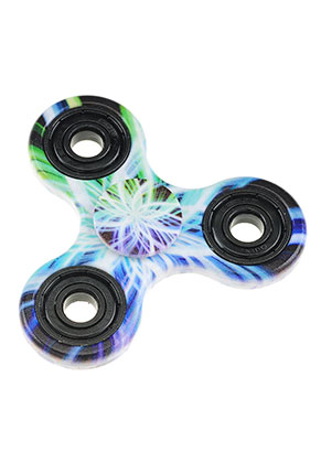 www.sayila.be - Fidget spinner