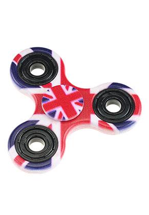 www.sayila.nl - Fidget spinner