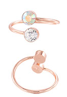 www.sayila.es - Anillo avec strass >= Ø 18mm - J05200