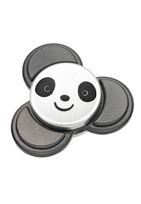 www.sayila.es - Fidget spinner oso panda