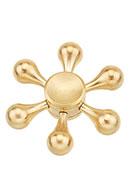 www.sayila.nl - Fidget spinner - J05348