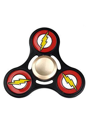 www.sayila.be - Fidget spinner