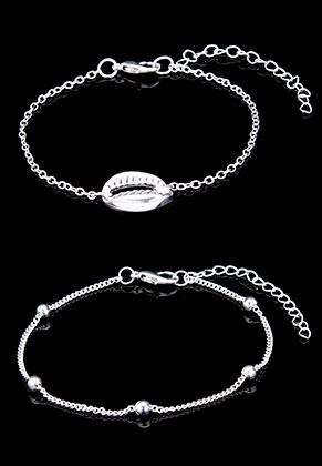 www.sayila.nl - Set van armbanden