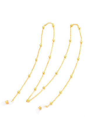 www.sayila.com - Eyeglasses chain 75cm