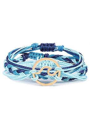 www.sayila.fr - Ensemble de bracelets