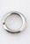 www.sayila.be - BudgetPack Roestvrijstalen ringetjes rond ± 5x0,8mm (± 98 st.)
