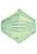 www.sayila.com - SWAROVSKI ELEMENTS bead 5328 Xilion Bead bicone 8mm