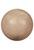 www.sayila.nl - SWAROVSKI ELEMENTS kraal 5810 Crystal Pearl rond 4mm