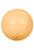 www.sayila.nl - SWAROVSKI ELEMENTS kraal 5810 Crystal Pearl rond 6mm