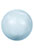 www.sayila.com - SWAROVSKI ELEMENTS bead 5810 Crystal Pearl round 6mm