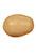 www.sayila.com - SWAROVSKI ELEMENTS bead 5821