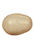 www.sayila.nl - SWAROVSKI ELEMENTS kraal 5821 Crystal Pearl druppel 11x8mm