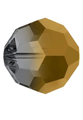 www.sayila-perlen.de - SWAROVSKI ELEMENTS Perle 5000 rund facette geschliffen ± 8mm