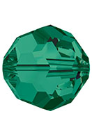 www.sayila.com - SWAROVSKI ELEMENTS bead 5000 round 8mm - WS-SW0542