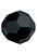 www.sayila.nl - SWAROVSKI ELEMENTS kraal 5000 rond facet geslepen ± 8mm
