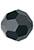 www.sayila.com - SWAROVSKI ELEMENTS bead 5000 round faceted ± 8mm