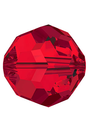 www.sayila.com - SWAROVSKI ELEMENTS bead 5000 round 8mm