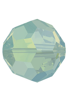 www.sayila.com - SWAROVSKI ELEMENTS bead 5000 round faceted ± 6mm