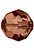www.sayila.fr - SWAROVSKI ELEMENTS perle 5000 circulaire avec facettes ± 8mm