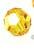www.sayila.nl - SWAROVSKI ELEMENTS kraal 5000 rond facet geslepen ± 6mm
