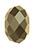 www.sayila.nl - SWAROVSKI ELEMENTS kraal 5040 Briolette Bead rondel 8x5,5mm
