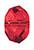 www.sayila.nl - SWAROVSKI ELEMENTS kraal 5040 Briolette Bead rondel 4x3mm