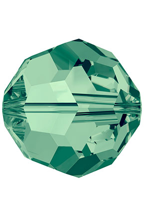 www.sayila.fr - SWAROVSKI ELEMENTS perle 5000 circulaire avec facettes ± 6mm