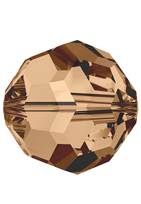 www.sayila.be - SWAROVSKI ELEMENTS kraal 5000 rond facet geslepen ± 6mm