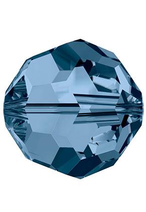 www.sayila.com - SWAROVSKI ELEMENTS bead 5000 round 6mm