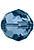 www.sayila.nl - SWAROVSKI ELEMENTS kraal 5000 rond 6mm