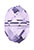 www.sayila.fr - SWAROVSKI ELEMENTS perle 5040 Briolette Bead rondelle 8x5,5mm