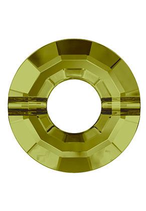 www.sayila.com - SWAROVSKI ELEMENTS bead 5139
