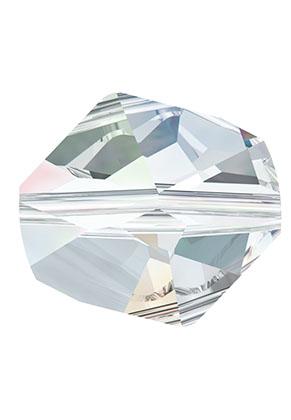 www.sayila.com - SWAROVSKI ELEMENTS bead 5523