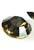 www.sayila.nl - SWAROVSKI ELEMENTS similisteen 1028 Xilion Chaton SS29 6,2mm