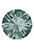 www.sayila.nl - SWAROVSKI ELEMENTS similisteen 1028 Xilion Chaton SS19 4,5mm