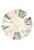 www.sayila.nl - SWAROVSKI ELEMENTS similisteen 1028 Xilion Chaton PP32 4mm