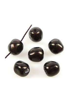 www.sayila.com - SWAROVSKI ELEMENTS bead 5840