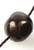 www.sayila.com - SWAROVSKI ELEMENTS bead 5840 Crystal Baroque Pearl irregular 6mm