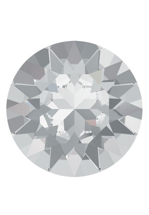 www.sayila.nl - SWAROVSKI ELEMENTS similisteen rond 1088 Xirius Chaton PP14 2mm