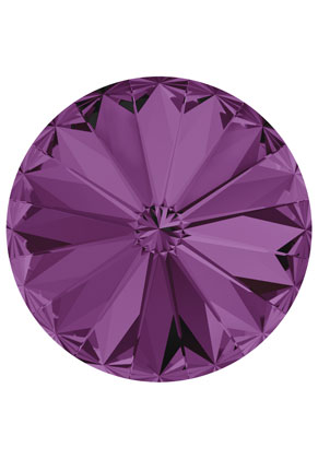 www.sayila.nl - SWAROVSKI ELEMENTS similisteen 1122 Rivoli Chaton konisch SS47 10,7mm