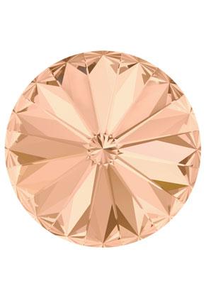 www.sayila.fr - SWAROVSKI ELEMENTS imitation de diamant 1122 Rivoli Chaton toupie 12mm