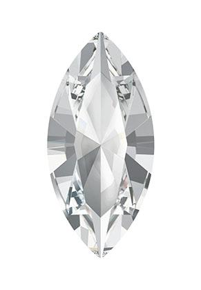 www.sayila.com - SWAROVSKI ELEMENTS Fancy Stones 4228