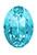 www.sayila-perlen.de - SWAROVSKI ELEMENTS Fancy Stones 4120 Oval 18x13mm