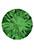 www.sayila.nl - SWAROVSKI ELEMENTS similisteen 1028 Xilion Chaton SS24 5,3mm
