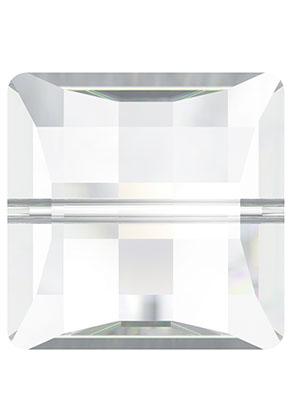 www.sayila.com - SWAROVSKI ELEMENTS bead 5624